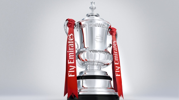 FA Cup 3rd Round Draw features Exeter vs. Liverpool and