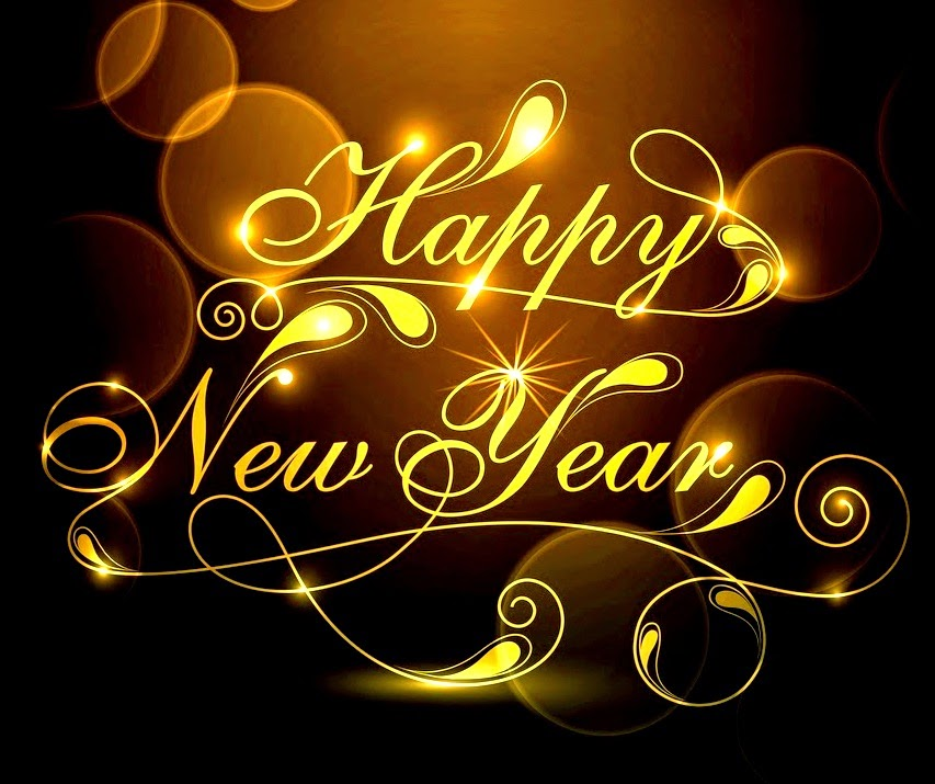 Happy New Year to World Soccer Talk readers and listeners ...