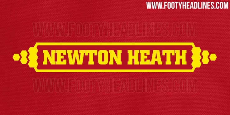 man-united-newton-heath