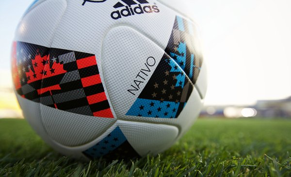 mls-ball-nativo
