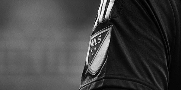MLS sees 38% decline in 2015 MLS Cup TV viewing numbers