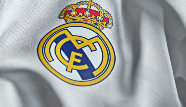 Real Madrid home jersey for 2016/17 season: Leaked [PHOTOS]