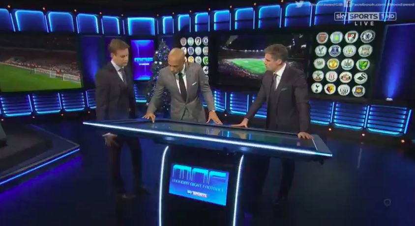 thierry-henry-mnf