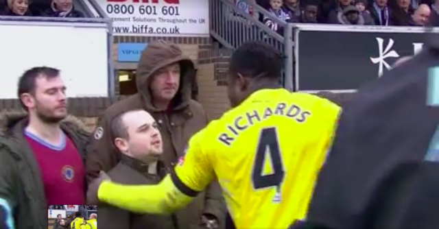 aston-villa-fans-micah-richards