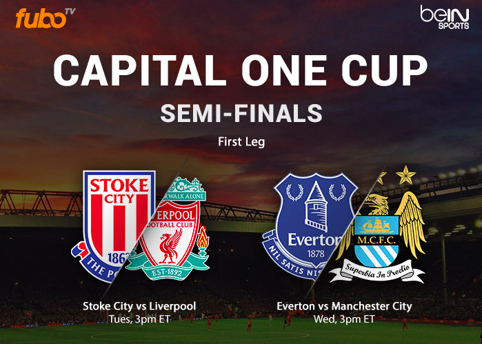 capital one cup final broadcast