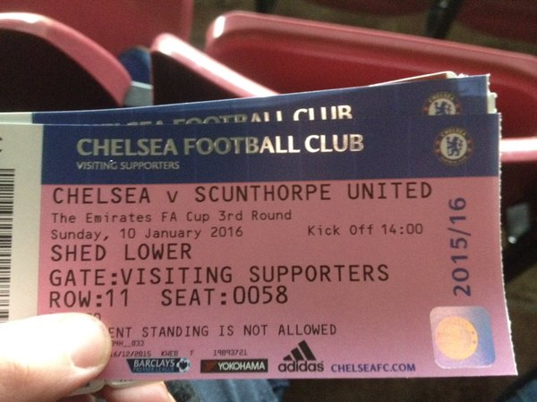 chelsea-scunthorpe