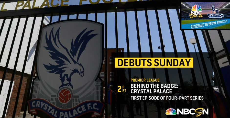 crystal-palace-behind-the-badge