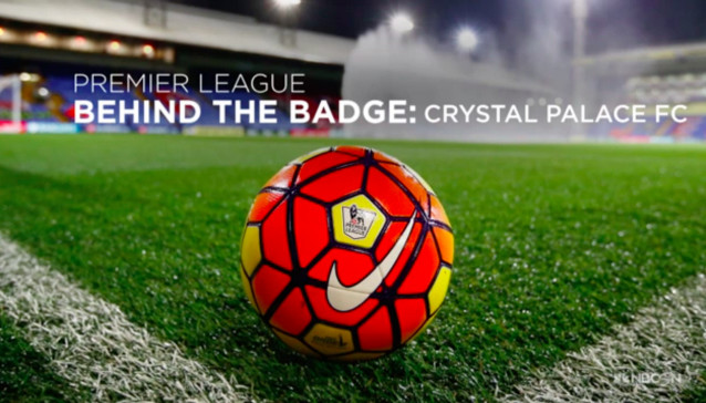 Viewing audience for NBC's Crystal Palace documentary grows by 89%