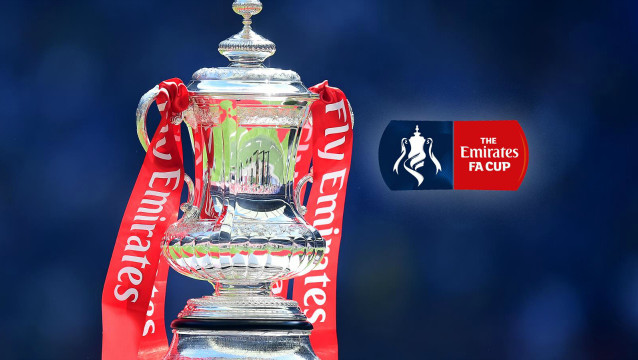 The FA Cup is flawed but still has enough magic to make it worthwhile