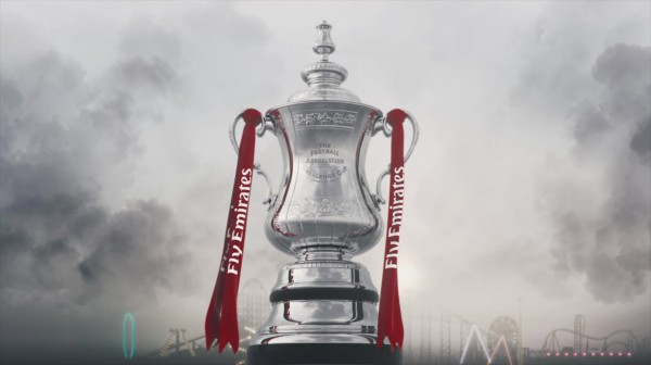 FA Cup beginner's guide
