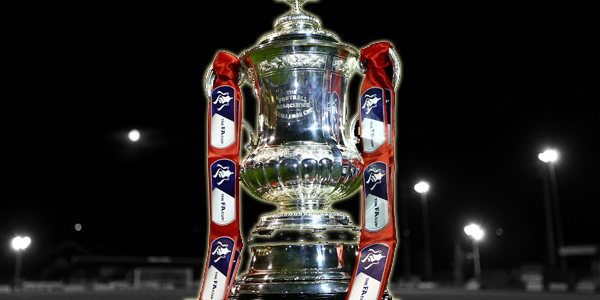 FA Cup: What are the odds of seeing a true Cinderella?