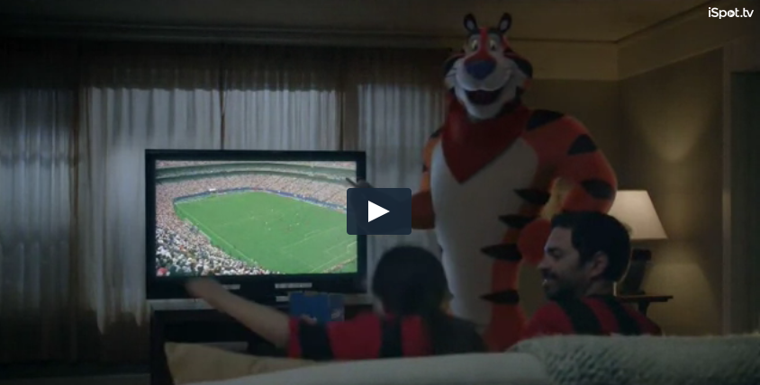 frosted-flakes-soccer-ad