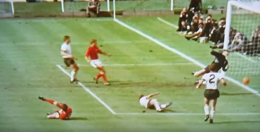 geoff-hurst-goal-world-cup