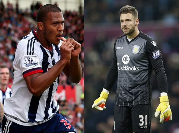 solomon-rondon-mark-bunn
