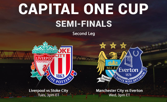 league-cup-semi-finals