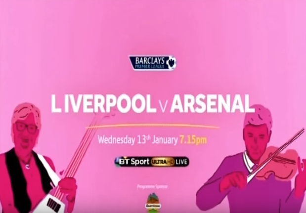 liverpool-arsenal-preview