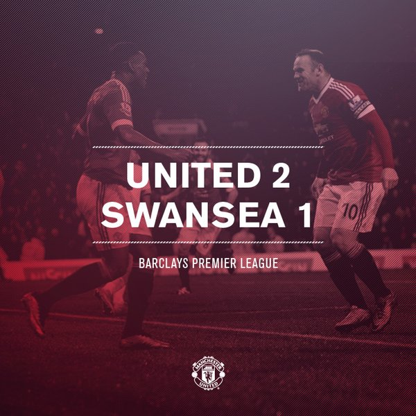 man-united-swansea