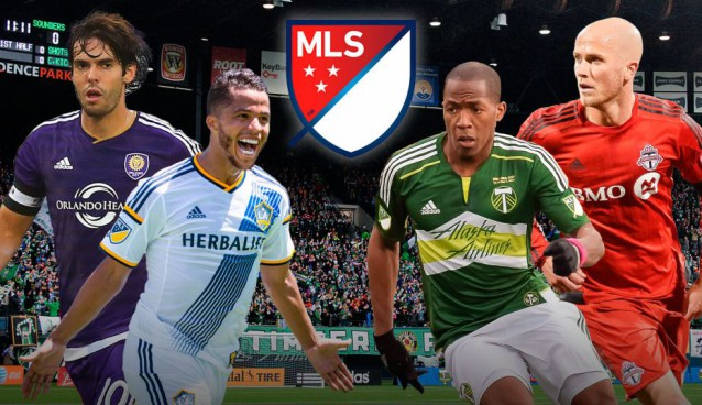 MLS games finally coming to over-the-air FOX network; 4 scheduled for 2016 season