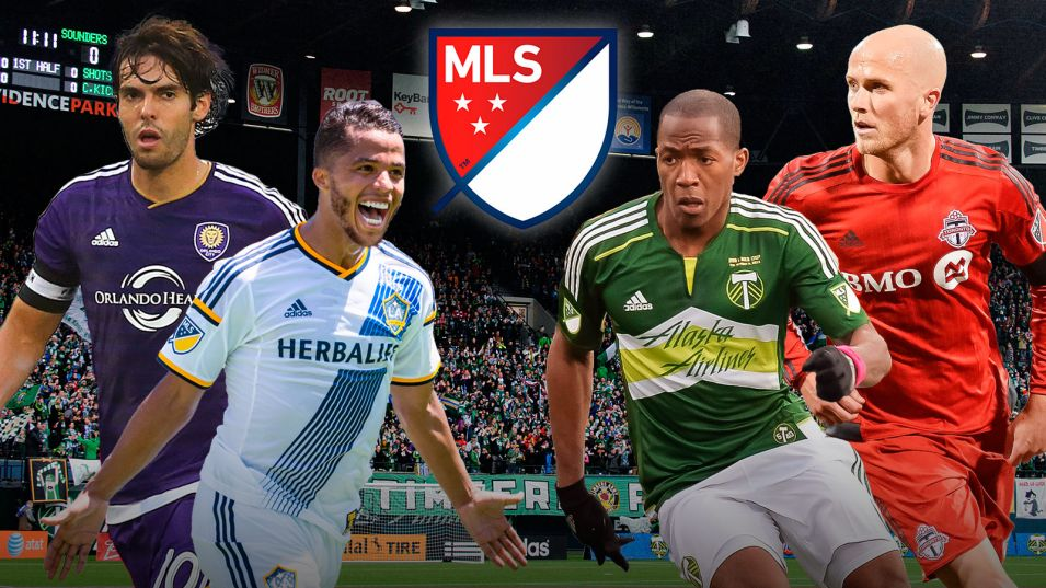 mls vegas odds your sports games