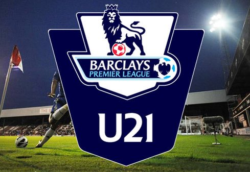 NBCSN to televise Spurs vs. Chelsea U-21 game today at 2:30pm ET; First-ever on US TV