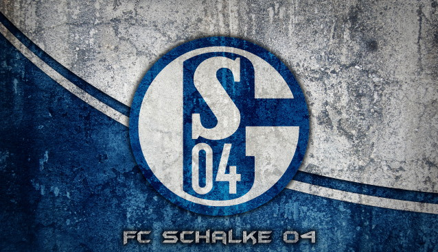 Schalke hasn't received offers for Leroy Sane, Max Meyer or Joel Matip, says coach