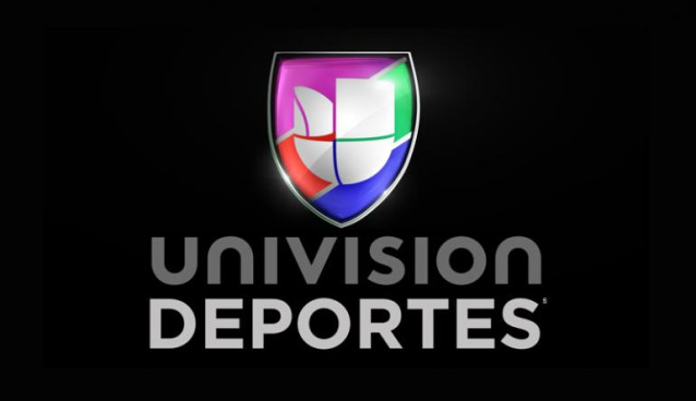 Univision Deportes acquires US Spanish-language rights to UEFA competitions