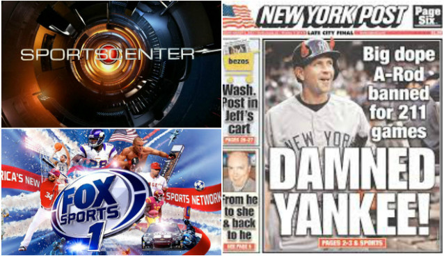 Does soccer in the US need mainstream media coverage to be successful?
