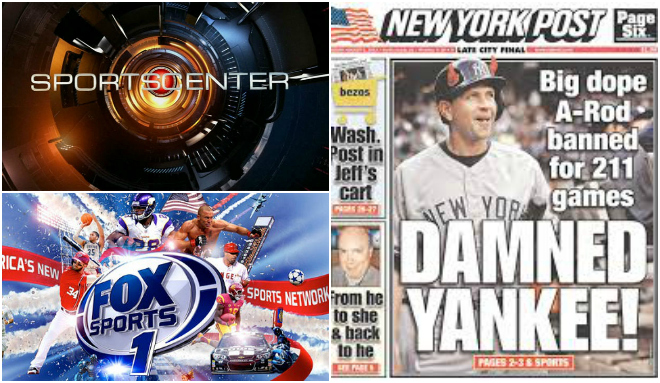 us-sports-mainstream-media