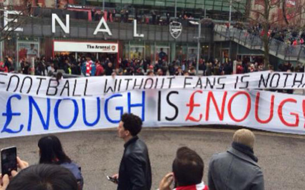 arsenal-ticket-protest
