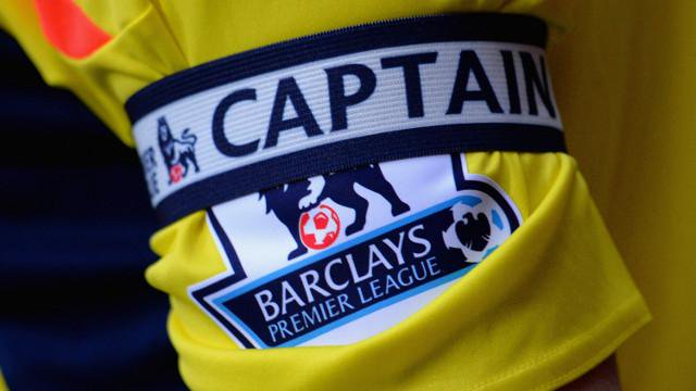 captains-armband