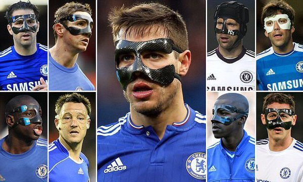chelsea-face-masks