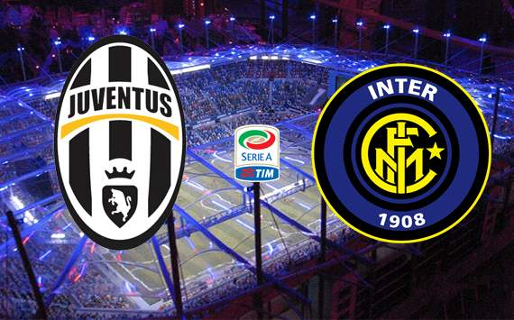 juventus-inter - photo #5