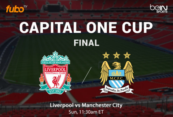 league cup final tv