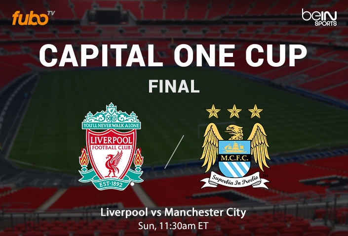 Image Result For Vivo Manchester City Vs Liverpool En Vivo Final Champions