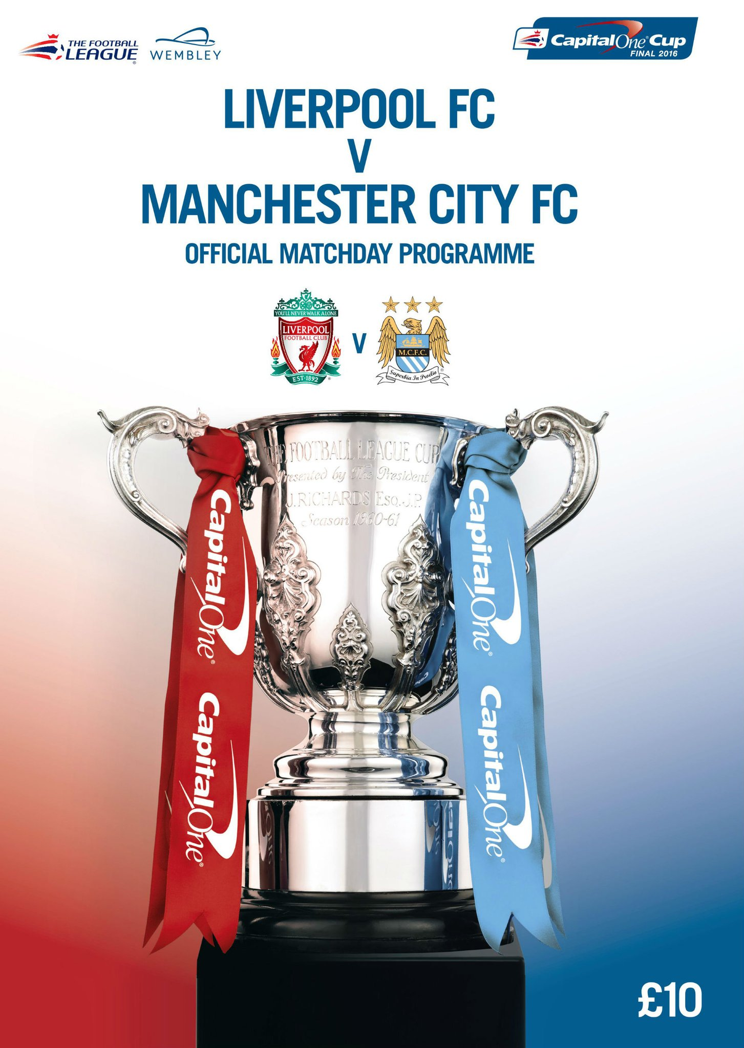 liverpool-man-city-programme