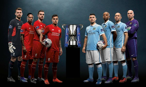 liverpool-man-city