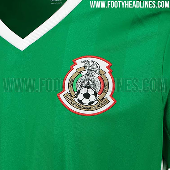 mexico-2016-copa-america-kit-header