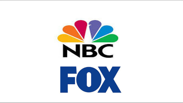 FOX and Bundesliga dealt blow as Leverkusen-Munich ratings fail to beat EPL on NBC