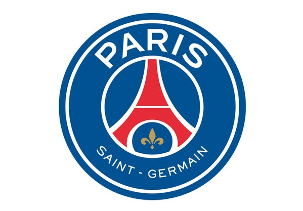 paris-saint-germain-crest