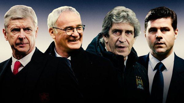 premier-league-managers