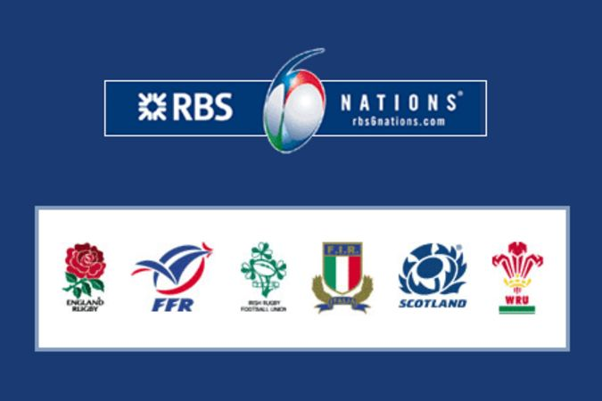 6-nations-rugby-us-tv