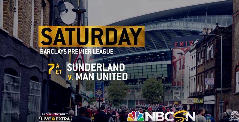 sunderland-man-united