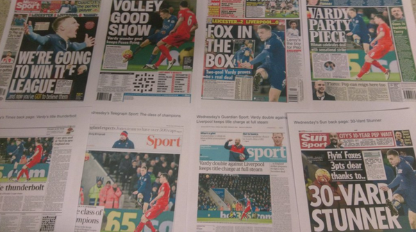 Uk-back-pages