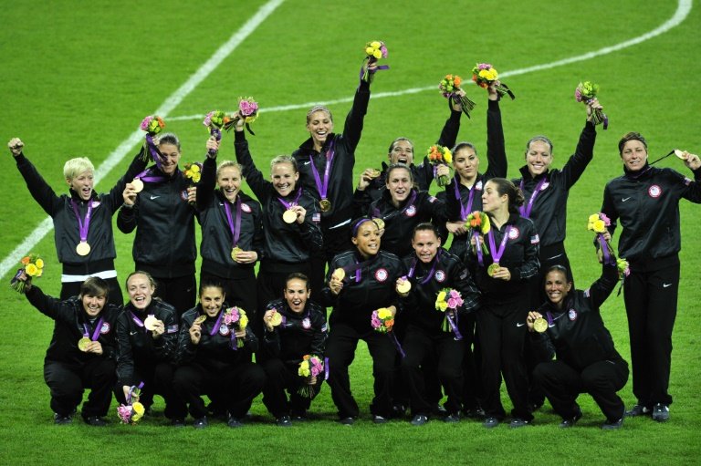 Usa-womens-team-world-cup-winners