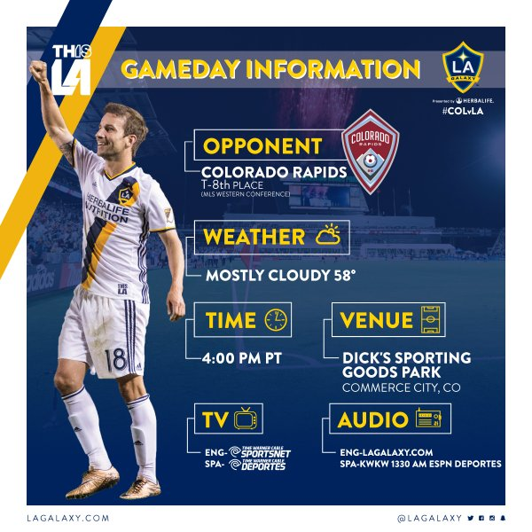 colorado-la-galaxy