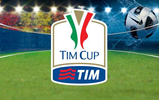 NGSN acquires Coppa Italia streaming rights in USA - World ...