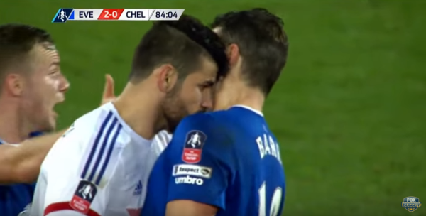 http://worldsoccertalk.com/wp-content/uploads/2016/03/diego-costa-bite-600x304.png