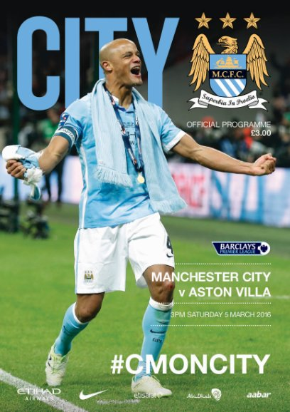 man-city-aston-villa