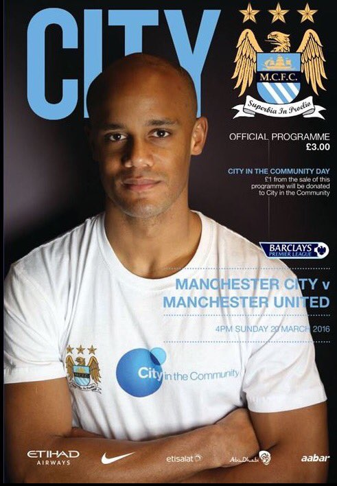 manchester-city-manchester-united-programme
