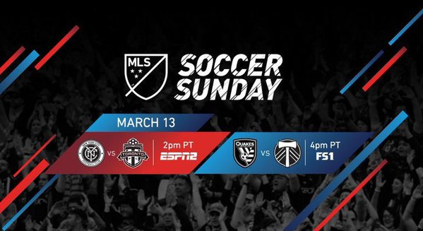 mls-gameweek-2-2016-season